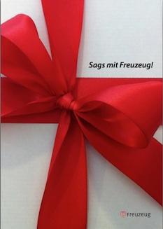 Sags_mit_Freuzeug-small